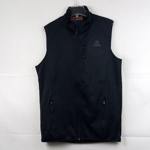 Mott & grand cross-country adventure vest (V-11)